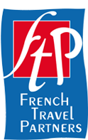 french travel partners